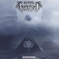 Algorythm (Deluxe Edition) mp3 Album by Beyond Creation