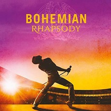 Bohemian Rhapsody (the original soundtrack) mp3 Soundtrack by Queen