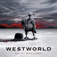 Westworld: Music from the HBO Series, Season 2 mp3 Soundtrack by Ramin Djawadi
