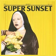 Super Sunset by Allie X