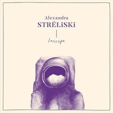 Inscape mp3 Album by Alexandra Stréliski