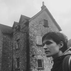 abysskiss mp3 Album by Adrianne Lenker