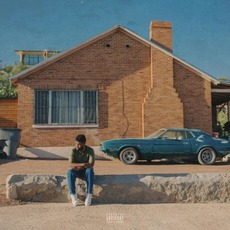 Suncity mp3 Album by Khalid