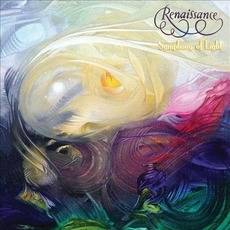 Symphony of Light mp3 Album by Renaissance