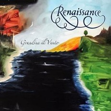 Grandine il Vento mp3 Album by Renaissance
