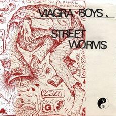 Street Worms mp3 Album by Viagra Boys