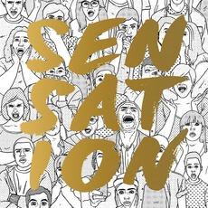 Sensation mp3 Album by OK KID