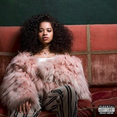 Ella Mai (Target Edition) mp3 Album by Ella Mai