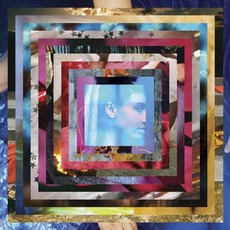 12 Little Spells mp3 Album by Esperanza Spalding