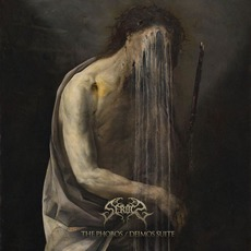 The Phobos / Deimos Suite mp3 Album by Serocs