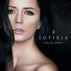 Hallo Leben by Sotiria