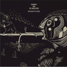 Wisdom of Elders mp3 Album by Shabaka and The Ancestors