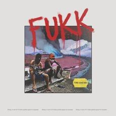 FUKK GENETIKK (Deluxe Edition) by Genetikk