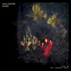 Aviary mp3 Album by Julia Holter
