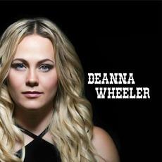Deanna Wheeler by Deanna Wheeler