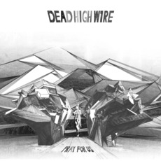 Pray for Us by Dead High Wire