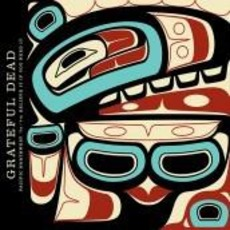 Pacific Northwest '73-'74: Believe it If You Need It (Live) mp3 Live by Grateful Dead