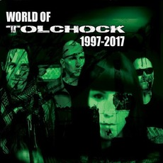 World Of Tolchock 1997-2017 by Tolchock