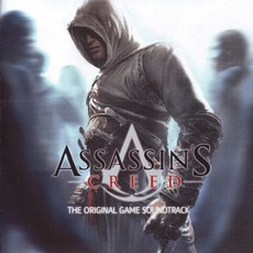 Assassin's Creed: The Original Game Soundtrack mp3 Soundtrack by Jesper Kyd