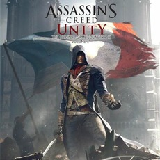 Assassin's Creed Unity: Original Game Soundtrack: Volume 1 mp3 Soundtrack by Chris Tilton