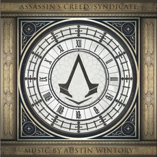 Assassin's Creed Syndicate: Original Game Soundtrack mp3 Soundtrack by Various Artists
