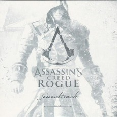 Assassin's Creed Rogue: Soundtrack mp3 Soundtrack by Elitsa Alexandrova