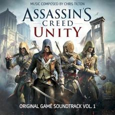 Assassin's Creed Unity: Original Game Soundtrack, Vol. 1 mp3 Soundtrack by Chris Tilton
