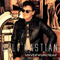 Unverwundbar mp3 Album by Ulli Bastian