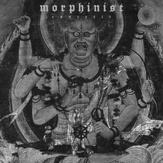 Esoteric mp3 Album by Morphinist