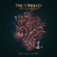Seven Hearts - One Soul mp3 Album by The O'Reillys and the Paddyhats