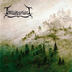 Demo mp3 Album by Thrawsunblat