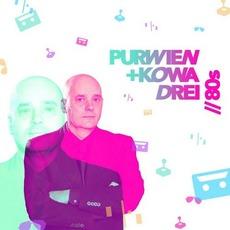 Drei // 80s by Purwien & Kowa