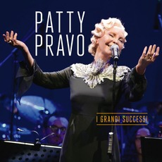 I Grandi Successi by Patty Pravo