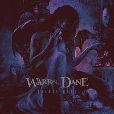 Shadow Work mp3 Album by Warrel Dane
