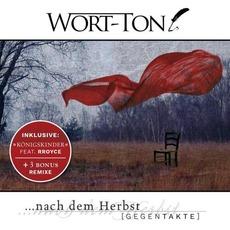 Nach Dem Herbst by Wort-Ton