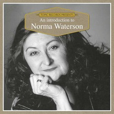 An Introduction to Norma Waterson by Various Artists