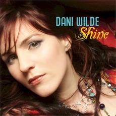 Shine mp3 Album by Dani Wilde