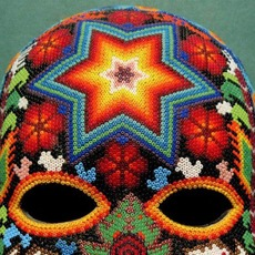 Dionysus mp3 Album by Dead Can Dance