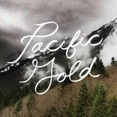 EP mp3 Album by Pacific Gold