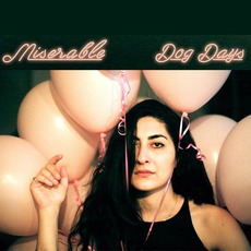Dog Days by Miserable