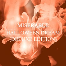 Halloween Dream by Miserable
