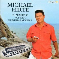 Traumreise auf der Mundharmonika by Michael Hirte
