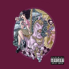 See in Me What I Can't mp3 Album by Melanie Martinez