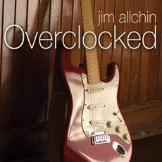 Overclocked by Jim Allchin