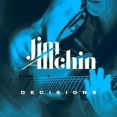 Decisions by Jim Allchin