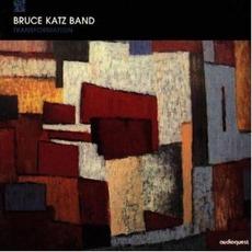 Transformation by Bruce Katz Band