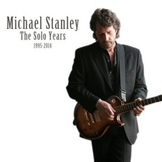 The Solo Years 1995-2014 mp3 Artist Compilation by Michael Stanley