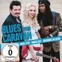 Blues Caravan 2018 (Live)