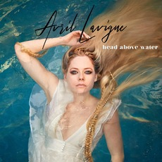 Head Above Water mp3 Single by Avril Lavigne