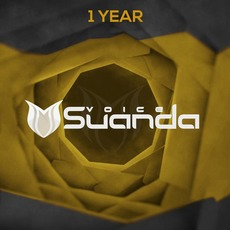 1 Year Suanda Voice